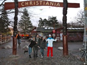 christiania-2adf2c6a31f377af4df7bb35791441b7