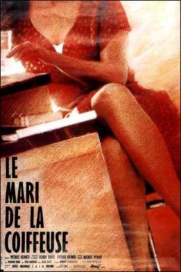 le_mari_de_la_coiffeuse-171872707-large