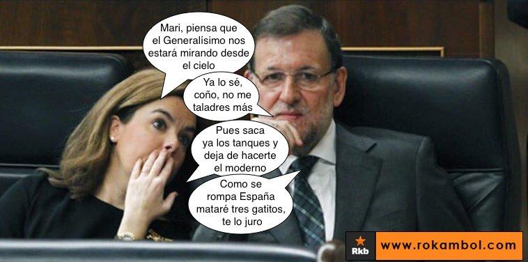 Rajoy-1-O-Rkb-OK