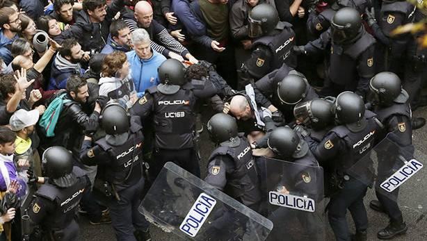 1policia-nacional-y-g_21019_1